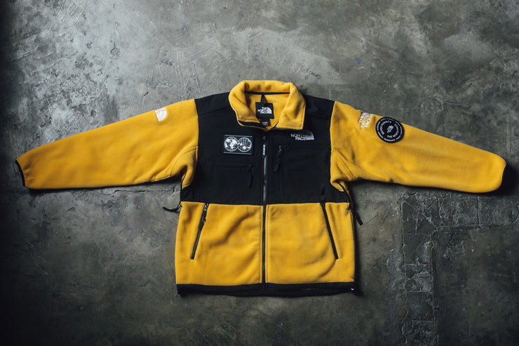 "The North Face 95 Retro Denali Jacket ""7 Summits"" - [color] - [sku] - Lust México"