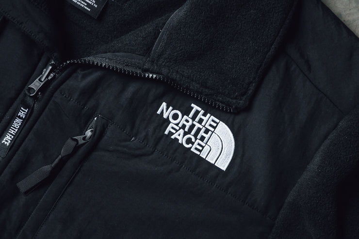 "The North Face 7SE ´95 Retro Denali Jacket ""7 Summits"""