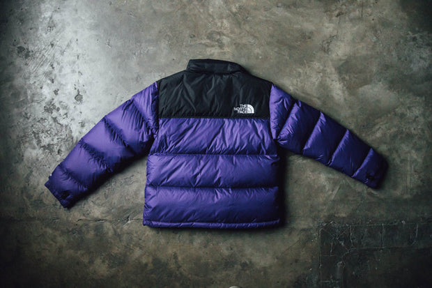 The North Face Wmns 1996 Retro Nuptse - [color] - [sku] - Lust México