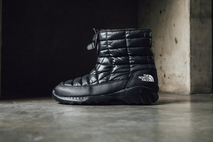 "The North Face 7SE Bootie ""7 Summits"" - [color] - [sku] - Lust México"