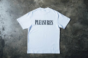 Sold Money Necklace Tee