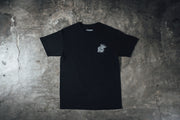 King T-Shirt - [color] - [sku] - Lust México
