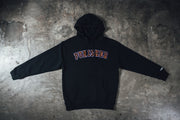 Punisher Hoody