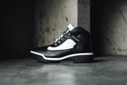 Timberland X Mastermind Waterproof Field Boots - [color] - [sku] - Lust México