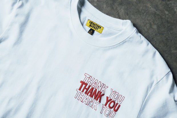 Thank You All Over - [color] - [sku] - Lust México