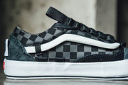 Vans Old Skool Cap Regrind - [color] - [sku] - Lust México