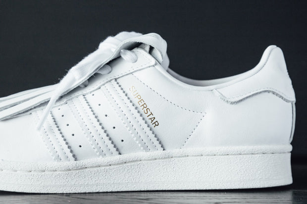 adidas Superstar FR Womens