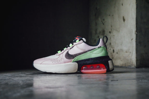 Wmns Air Max Verona QS - [color] - [sku] - Lust México
