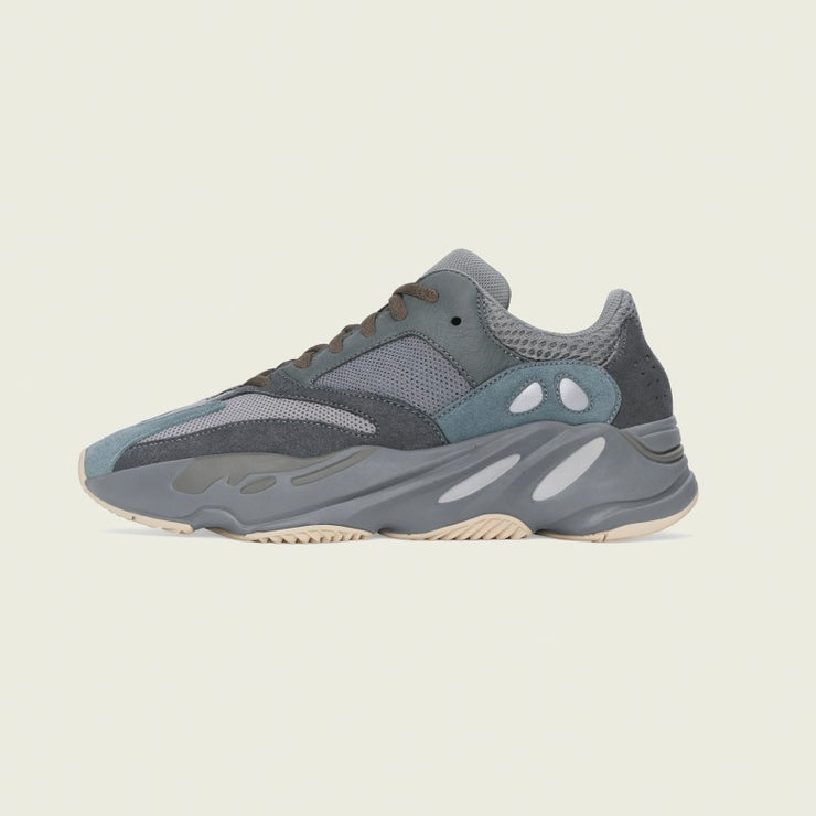 "Yeezy Boost 700  ""Teal Blue'"