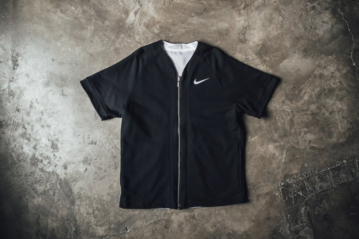 Nike NikeLab Collection Jersey
