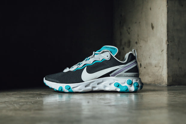 Nike React Element 55 - [color] - [sku] - Lust México