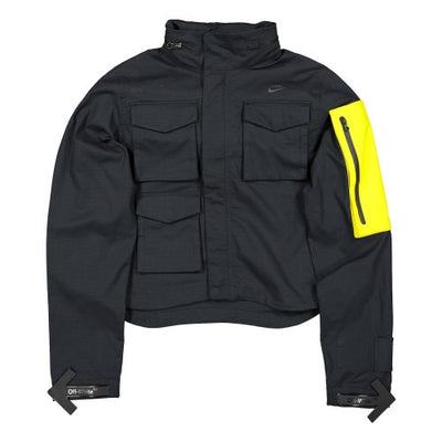 Off-White x Nike Wmns NRG AS Jacket 27