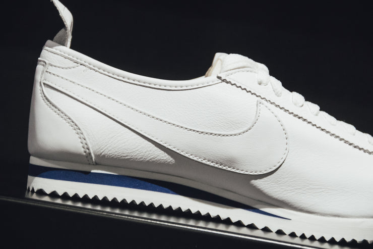 "Classic Cortez '72 QS Shoe Dog Pack ""Swoosh"" - [color] - [sku] - Lust México"