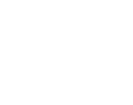 Spa Thyme Natural Bath and Body