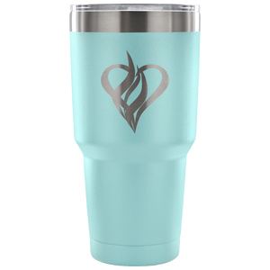 Penny's Passion Travel Mug Brand - Penny's Passion's