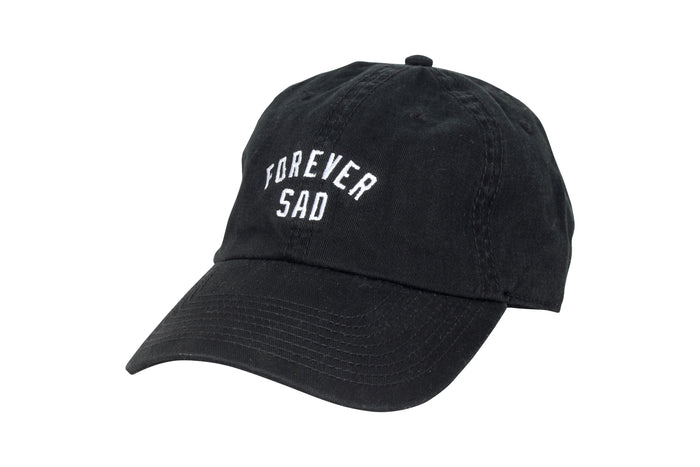 Forever Sad Dad Hat