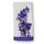 Delphinium Napkin - Set of 4