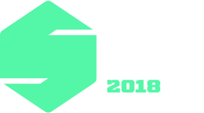Superpower Summit
