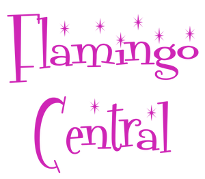 Flamingo Central