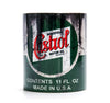 Retro Castrol Wakefiled Oil Mug