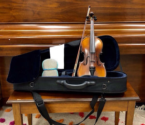 Rental Violin/Viola Kits