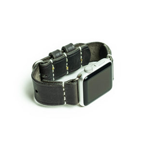 SoMa Watch Band (Classic Watch) - Grey