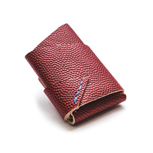 Smith Wallet - Football