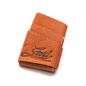 Smith Wallet - Basketball