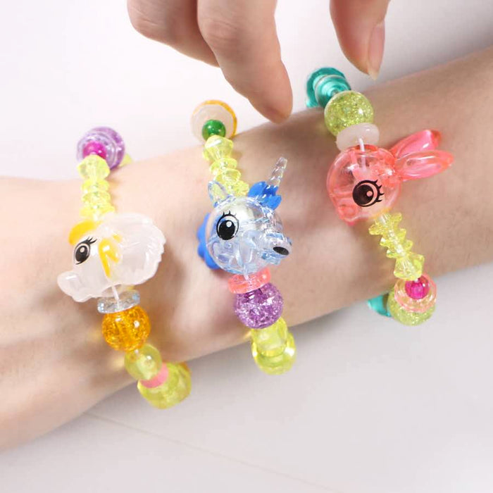 Magic Pet Bracelets