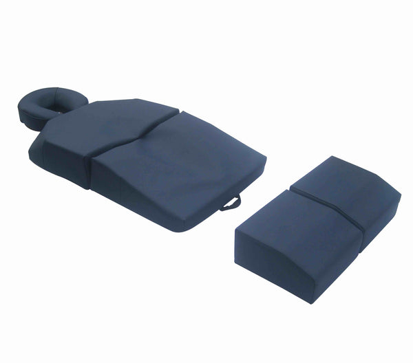 Affinity Body Bolster Set