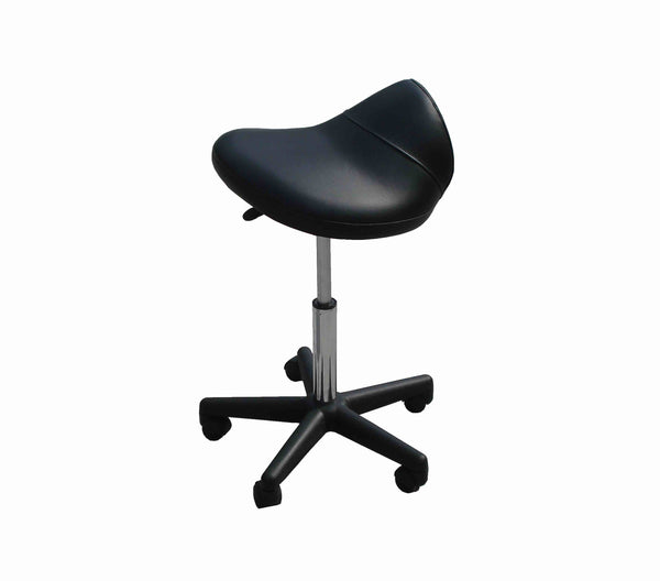 Affinity Saddle Stool