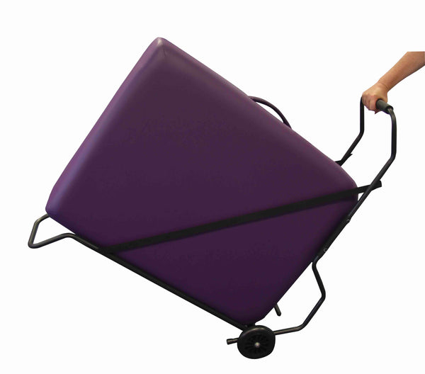 Affinity Massage Trolley