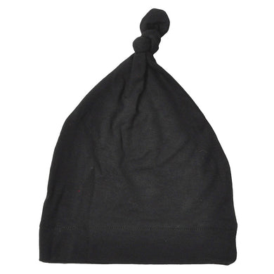 Kyte Baby Knotted Hat - Midnight