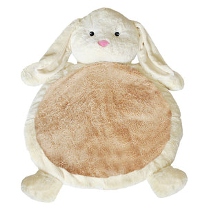 Mary Meyer Bestever Baby Playmat - Bunny