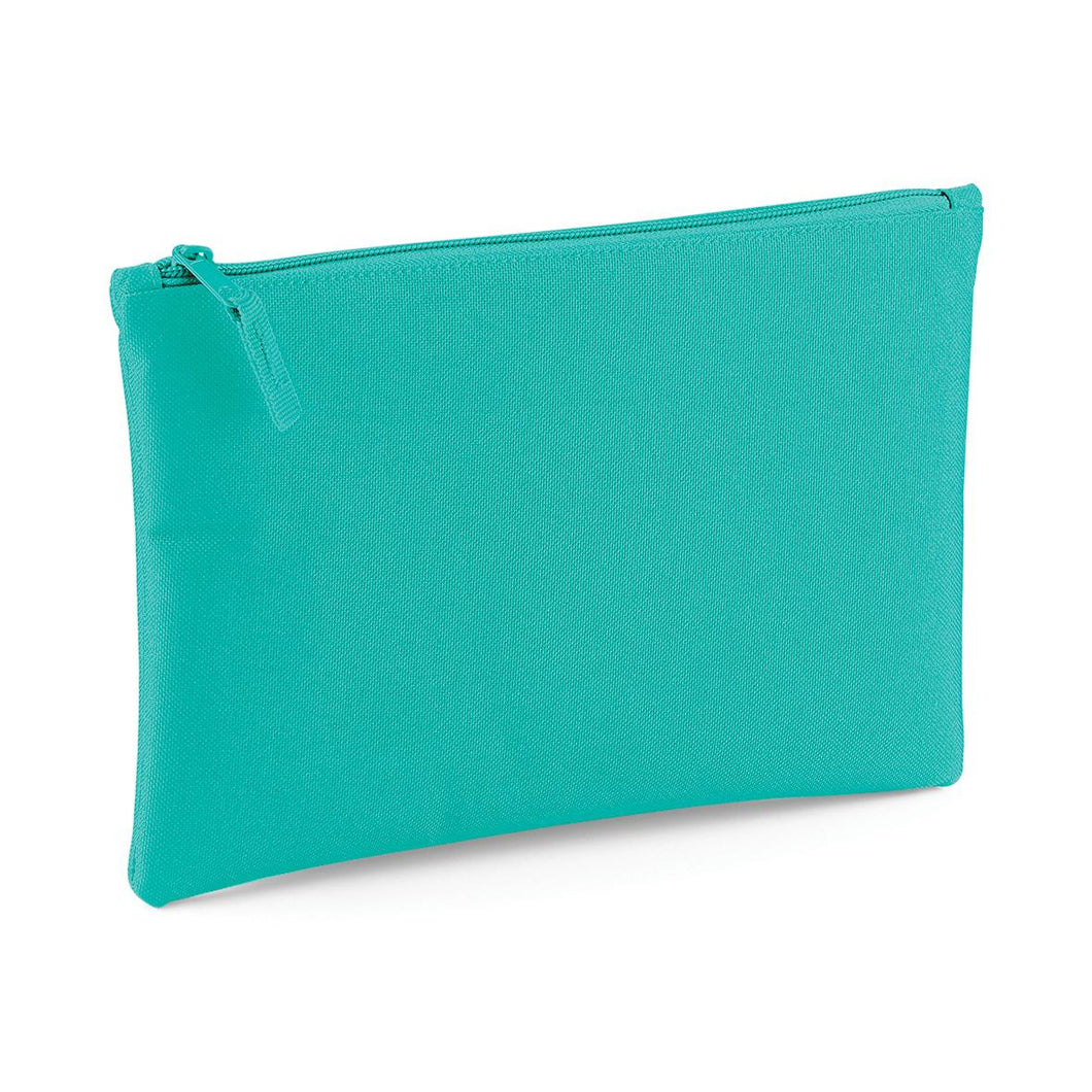Mint Something Pouch Grab Bag