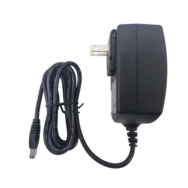 JUH3AC AC/DC Power Adapter 4A 5V