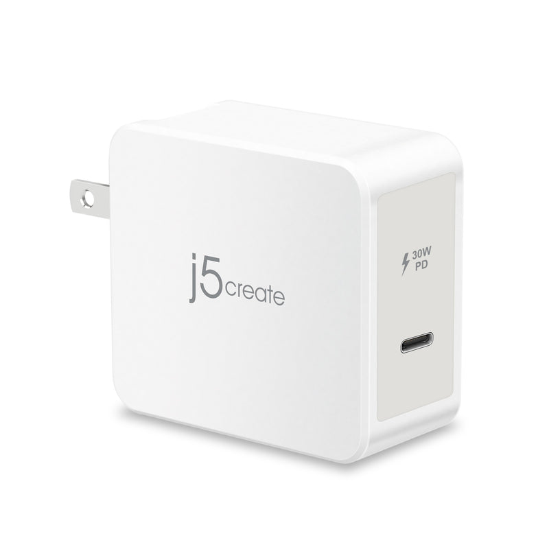 JCD389 USB-C<sup>™</sup> Multi-Display Modular Dock