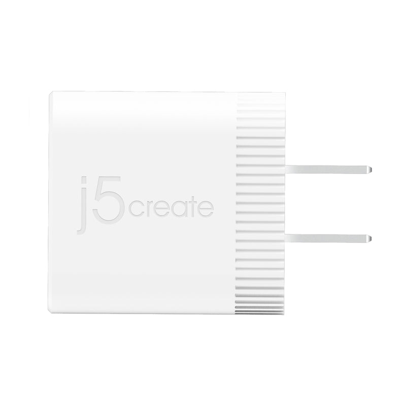 JUP1420 20W PD USB-C® Wall Charger