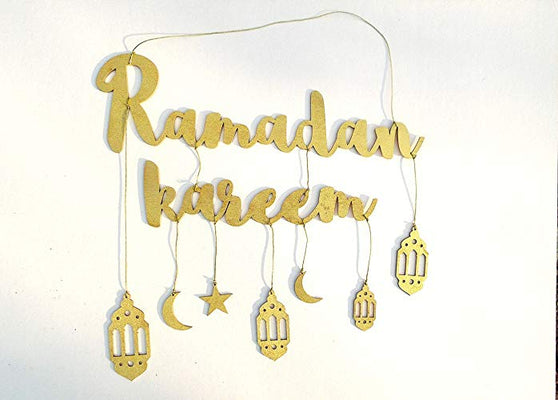 Ramadan and Healthy Eating