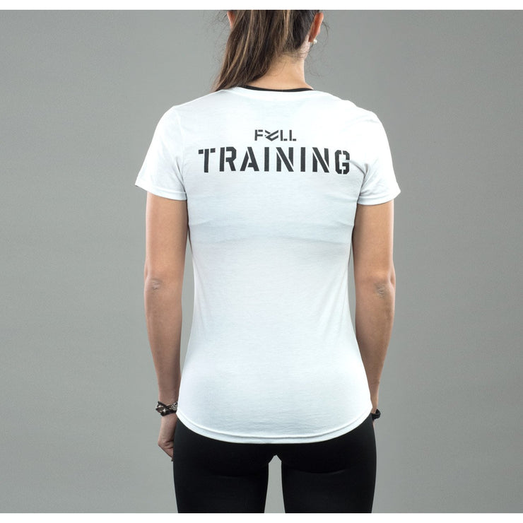 camiseta crosstraining