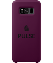 Personalise your Samsung Galaxy S8 Full Wrap Case