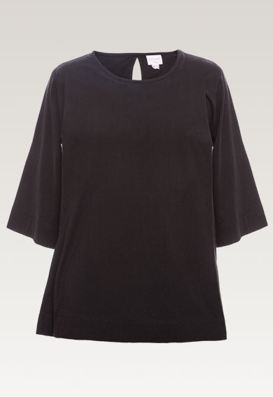Anouk Top - Black