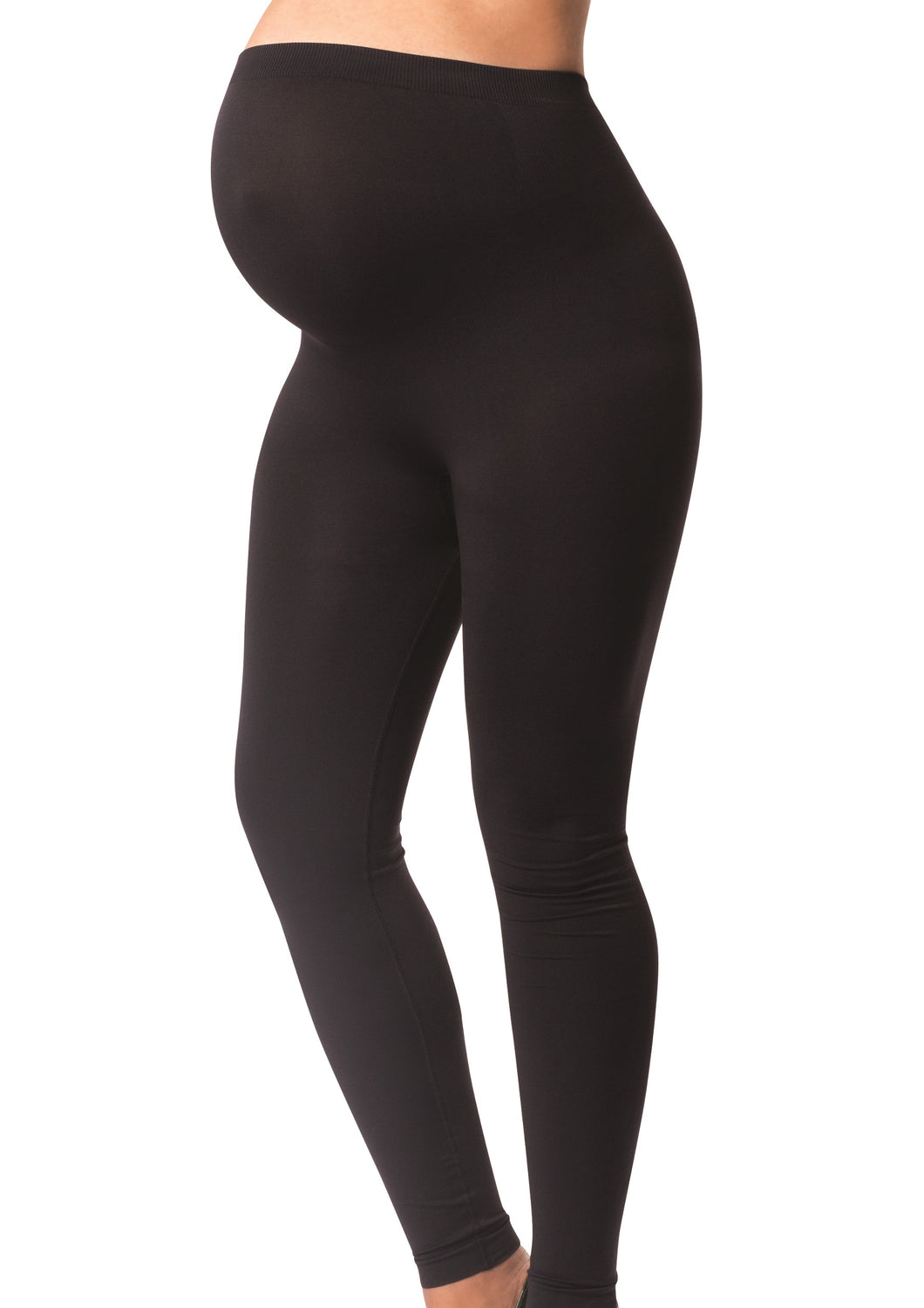 Maternity Support Leggings