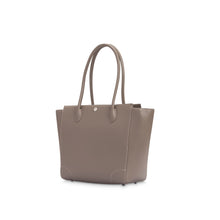 Brookside Tote Diaper Bag - Taupe