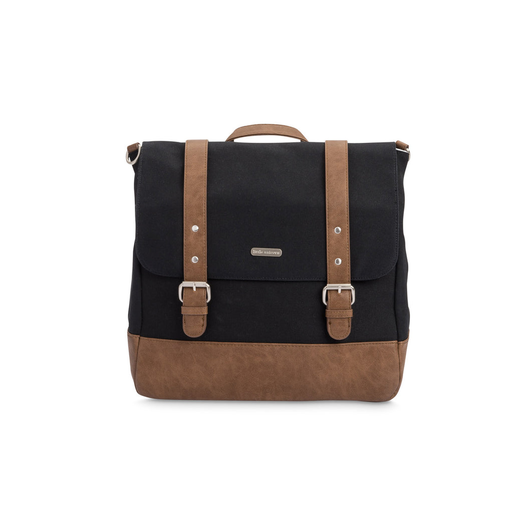 Marindale Backpack - Obsidian