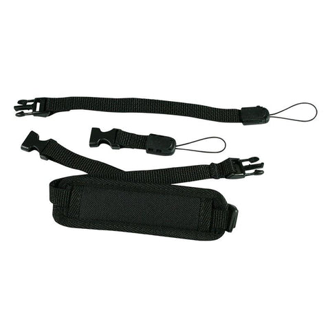 Tobii Dynavox Indi™ Replacement Shoulder Strap