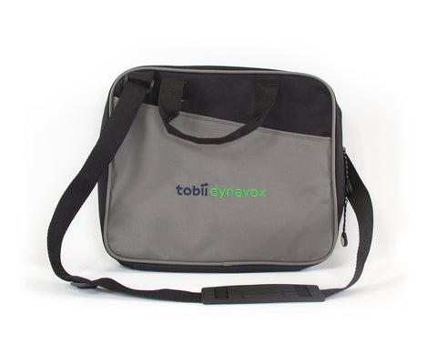 Tobii Dynavox Indi™ Carry Bag
