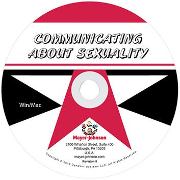 Communicating About Sexuality