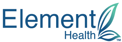 Element Health LLC