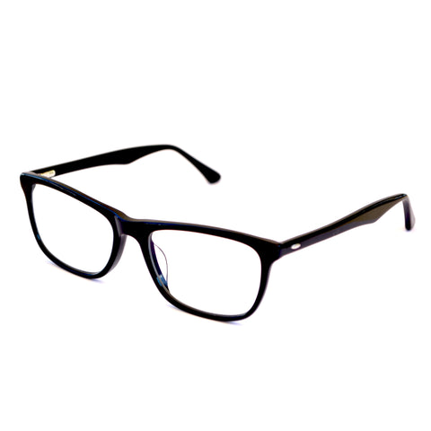 Blue Light Blocking Glasses - Daytime
